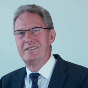 Jürgen Seewald