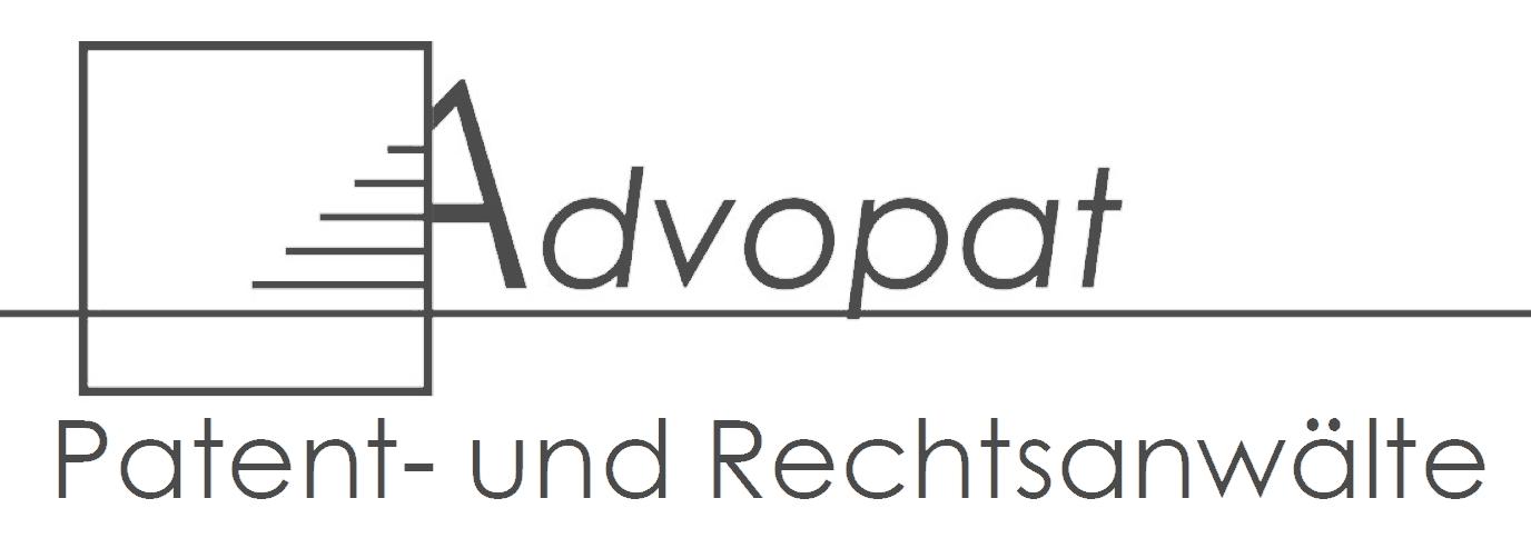 Advopat Patent- und Rechtsanwälte