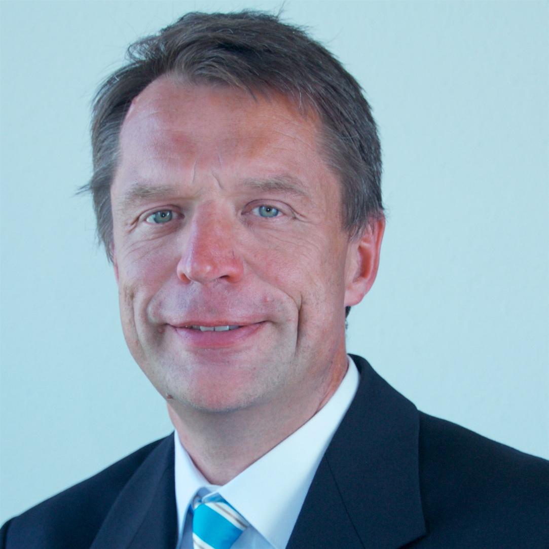 Ulrich H. Bremer
